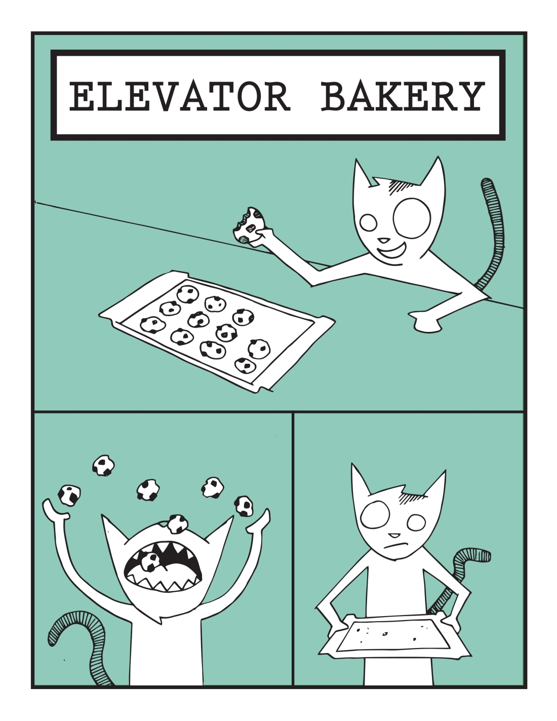 elevator bakery 1